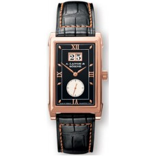 A.Lange&Sohne Cabaret hombres Reloj replicas 107.031