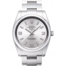 Rolex Air-King reloj de replicas 114200-11