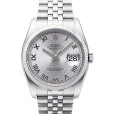 Rolex Datejust reloj de replicas 116234-26