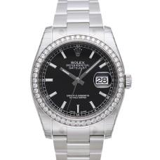 Rolex Datejust reloj de replicas 116244-29