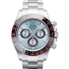 Rolex Cosmograph Daytona replicas de reloj 116506