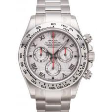 Rolex Cosmograph Daytona replicas de reloj 116509-13