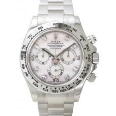 Rolex Cosmograph Daytona replicas de reloj 116509-11