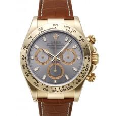 Rolex Cosmograph Daytona replicas de reloj 116518-14