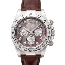 Rolex Cosmograph Daytona replicas de reloj 116519-13
