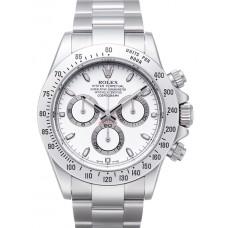 Rolex Cosmograph Daytona replicas de reloj 116520-1