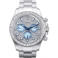 Rolex Cosmograph Daytona replicas de reloj 116576 TBR