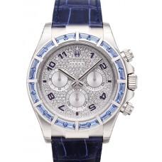Rolex Cosmograph Daytona replicas de reloj 116589 SACI-1