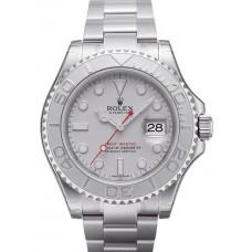 Rolex Yacht-Master reloj de replicas 116622-1