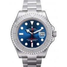 Rolex Yacht-Master reloj de replicas 116622-2