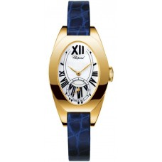 Replicas Reloj Chopard Classique Femme Senora 127228-0001