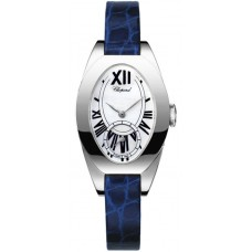 Replicas Reloj Chopard Classique Femme Senora 127228-1001