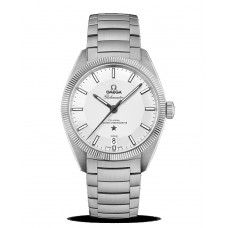 Replica OMEGA Constellation Globemaster Co-Axial Master CHRONOMETER 39 mm 130.30.39.21.02.001