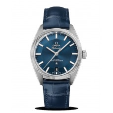 Replica OMEGA Constellation Globemaster Co-Axial Master CHRONOMETER 39 mm 130.33.39.21.03.001