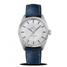 Replica OMEGA Constellation Globemaster Co-Axial Master CHRONOMETER 39 mm 130.93.39.21.99.001