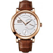 A.Lange&Sohne Lange 31 Reloj hombre replicas 130.032
