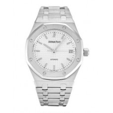 Replicas de Audemars Piguet Royal Oak Automático - Steel 36mm reloj
