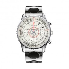 Réplicas Breitling Montbrillant 01 Automatico Cronografo AB013012/G709/223A hombress