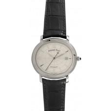 Replicas de Audemars Piguet Millenary Automático hombres reloj
