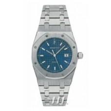 Replicas de Audemars Piguet Royal Oak Automático 3 Hands Date hombres reloj