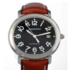 Replicas de Audemars Piguet Millenary Date Automático reloj