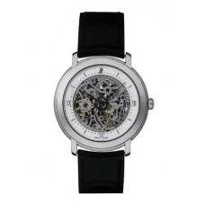 Replicas de Audemars Piguet Audemars Piguet Jules Audemars Esqueleto reloj