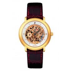 Replicas de Audemars Piguet Jules Audemars Mne's reloj