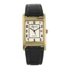 Replicas de Audemars Piguet Edward Piguet Automático Rose Gold hombres reloj