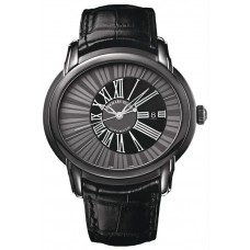 Replicas de Audemars Piguet Millenary Automático Quincy Jones hombres reloj