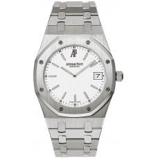 Replicas de Audemars Piguet Royal Oak Automático Calibre 2121 Extraplano reloj