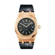 Replicas de Audemars Piguet Royal Oak Date hombres reloj