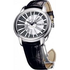 Replicas de Audemars Piguet Millenary Pianoforte hombres reloj