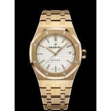 Audemars Piguet Royal Oak SELFWINDING reloj 15450BA.OO.1256BA.01  Replicas