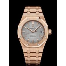 Audemars Piguet Royal Oak Selfwinding reloj 15450OR.OO.1256OR.01  Replicas
