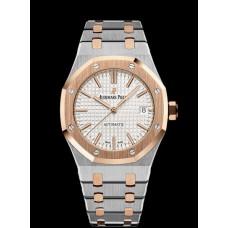 Audemars Piguet Royal Oak Selfwinding reloj 15450SR.OO.1256SR.01  Replicas