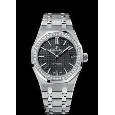 Audemars Piguet Royal Oak Selfwinding reloj 15451ST.ZZ.1256ST.01  Replicas