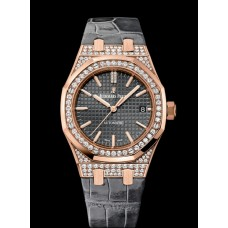 Audemars Piguet Royal Oak Selfwinding reloj 15452OR.ZZ.D003CR.01  Replicas