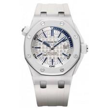 Replicas de Audemars Piguet Royal Oak Offshore Diver reloj