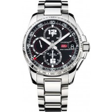 Replicas Reloj Chopard Mille Miglia Gran Turismo Chrono 158459-3001