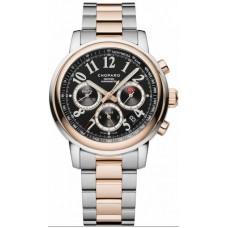 Replicas Reloj Chopard Mille Miglia Automatic Chronograph 158511-6002