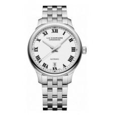 Replicas Reloj Chopard L.U.C 1937 Classic hombres  158558-3002