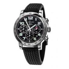 Replicas Reloj Chopard Mille Miglia Chronograph Stahl hombres 16/8920-3001