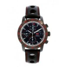 Replicas Reloj Chopard Mille Miglia hombres 16/8992/4