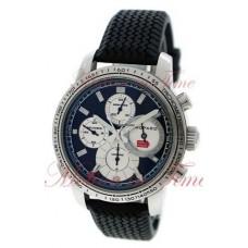 Replicas Reloj Chopard Mille Miglia Classic Racing Split Second Chronograph 16/8995-3002