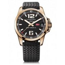 Replicas Reloj Chopard Mille Miglia Gran Turismo XL hombres 161264-5001