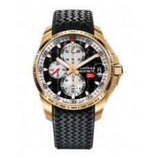 Replicas Reloj Chopard Classic Racing Collection Mille Miglia GT XL Chrono  161268-5010