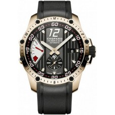Replicas Reloj Chopard Classic Racing Superfast Power Control hombres 161291-5001