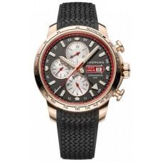 Replicas Reloj Chopard Mille Miglia 2013 Edition 161292-5001
