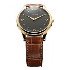 Replicas Reloj Chopard L.U.C XP hombres 161902-5004