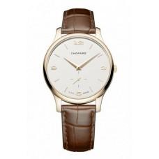 Replicas Reloj Chopard L.U.C. XPS hombres 161920-5001